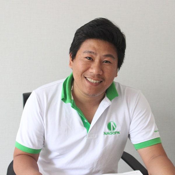 ky-su-tai-xay-dung-nagopa