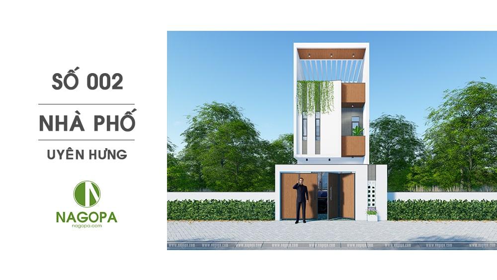 nha-pho-so-002-uyen-hung